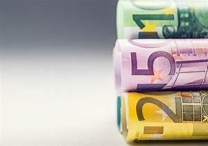 Schufa Sofort Online : 800 euro sofort leihen kleinkredit 800 online ohne schufa ~ Yasmunasinghe.com Haus und Dekorationen