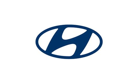 logo toyota hyundai logo logok