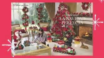 catalogo de home interiors nuevo catálogo navidad alrededor mundo 2015 de home interiors de méxico