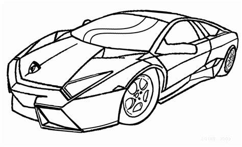 Afbeeldingen Kleurplaat Auto by Kleurplaat Auto Uniek Kleurplaat Bmw X3 Archidev