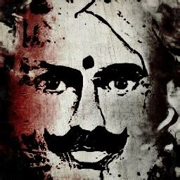 awesome bharathiyar images  picsart