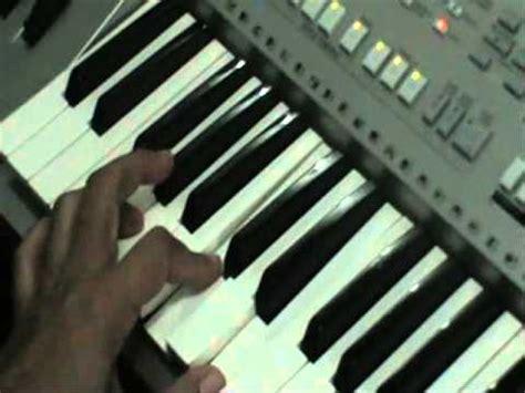 not piano lagu butiran debu belajar piano gratis 5 doovi