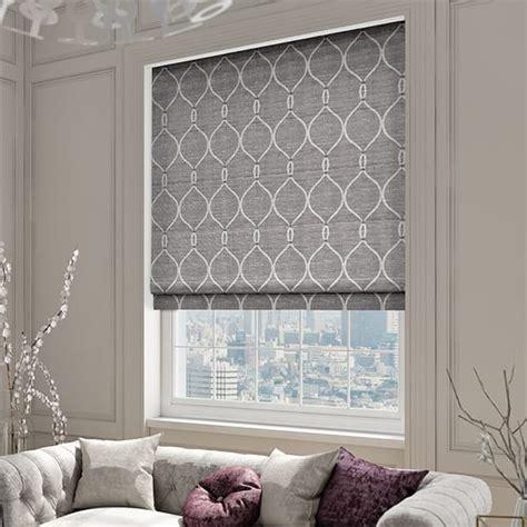 shopping   blinds bespoke roman blinds