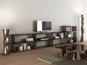 Tv Möbel Design Italien : tv m bel industrial design ~ Sanjose-hotels-ca.com Haus und Dekorationen