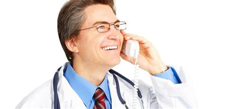 the phone doctor doctor kas dear doctor