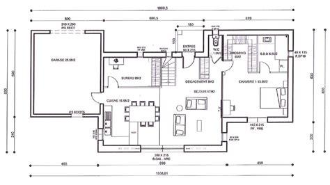 cuisine signature avis plans maison étage partiel 120 m 8 messages