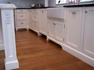 Kitchen: awesome bottom kitchen cabinets white with