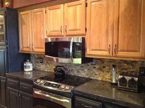 concrete countertops kitchen how to pour and install concrete countertops in your