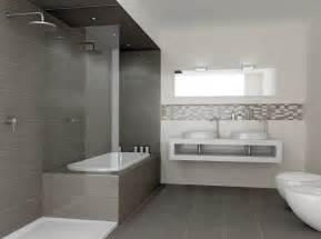 beau carrelage salle de bains tendance avec carrelage salle de bains tendance 2017 des photos