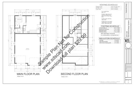 floor plans with inlaw apartment apartments one house plans with in suite