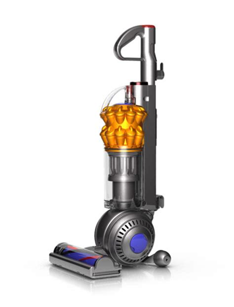 dyson dc50 multi floor dyson dc50 multi floor upright vacuum cleaner