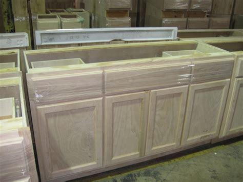 42 inch sink base cabinet white 60 inch kitchen base cabinets 60 inch base kitchen