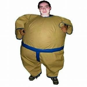 Sumo Suit Headswap by Girard1020 on DeviantArt