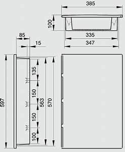 Dimension Porte Standard Exterieur : quelle taille de tableau electrique monde de l ~ Melissatoandfro.com Idées de Décoration