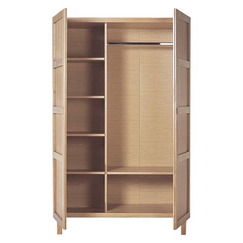 Wardrobe With Shelves And Drawers by Top 30 Of 2 Door Wardrobe With Drawers And Shelves