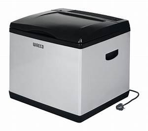 Auto Kühlbox Test : kompressor k hlbox test 12v 230v mini k hlschr nke f r unterwegs ~ Watch28wear.com Haus und Dekorationen