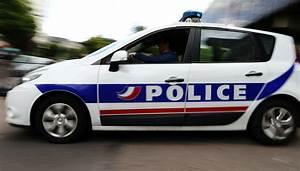 Voiture Police France : doubs un policier et un gendarme soup onn s d 39 avoir prot g un homme violent ~ Maxctalentgroup.com Avis de Voitures