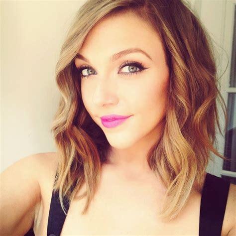 makeup  alli youtube channel hair  makeup tutorials