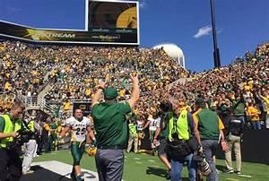 North Dakota State trolls Michigan after loss to Iowa ...