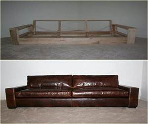 gallery takeapartsofacom With sofa bed disassembly