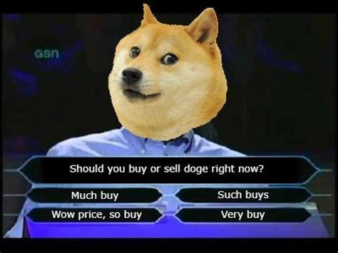 Doge Technical analysis : dogecoin