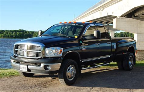 dodge ram chassis 3500 overview cargurus