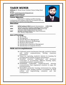 5 how to create job cv points of origins With how to create cv for job