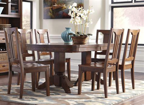 furniture create  dream eating space  ashley