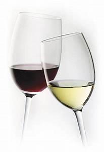 Riesen Glas Wein : ein glas f r mich monpetitpapillon ~ A.2002-acura-tl-radio.info Haus und Dekorationen