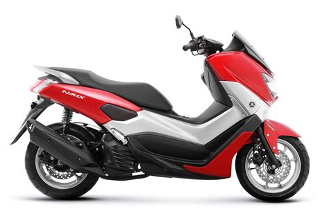 Nmax 160 Abs 2018 by Ficha T 233 Cnica Da Yamaha Nmax 160 Abs 2016 A 2020