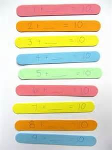 math drills images math drills math  kids