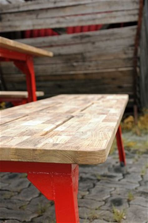 clean oil teak outdoor furniture diy guide