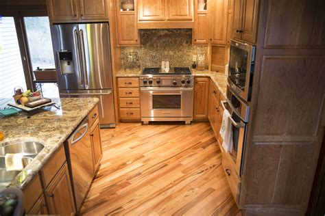 how to care for hardwood floors in kitchen tigerwood flooring full size of hardwood tiger wood flooring amazing tiger wood flooring awesome