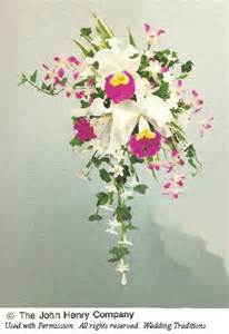 hawaiian wedding flowers hawaiian bridal bouquet 100 39 s of wedding flower pictures
