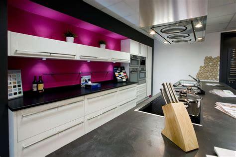 meuble cuisine avec évier intégré cuisine d 39 exposition courtier en cuisine