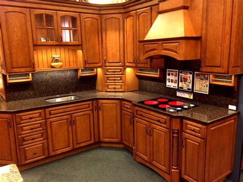consumer kitchen cabinets consumers kitchens baths 174 named exclusive dealer of 2445