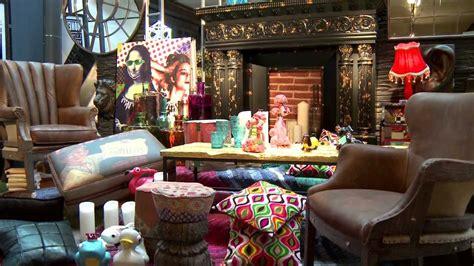 wohntrends  love  furniture kare design