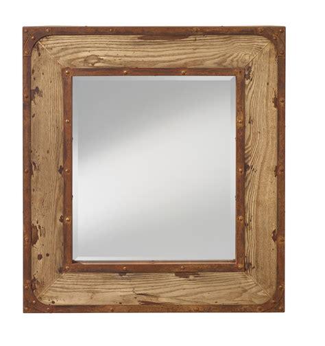Murray Feiss Bathroom Mirrors by Murray Feiss Mr1227no Mirror Mrf Mr1227no