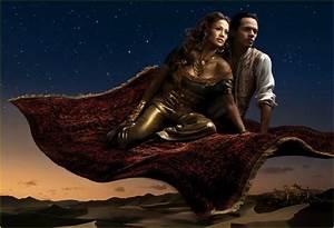 Full Sized Photo of disney dream ads annie leibovitz 09 ...