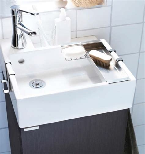 small sink vanity ikea ikea bathrooms with washbasin 2013