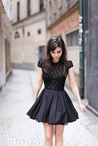 can you wear black to a wedding yes and 4 lbd ideas for With can you wear a black dress to a wedding