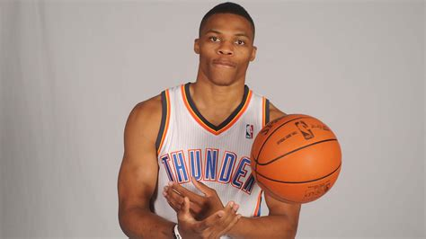 Hd Russell Westbrook Wallpapers Hdcoolwallpaperscom 3