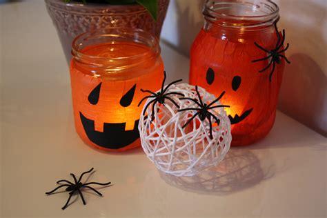 Halloween Im Garten Dekoideen Für Draußen