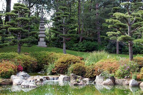 Der Chinesische Garten Line by File Nordpark Japanischer Garten 2 Jpg Wikimedia Commons