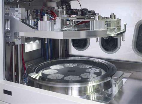 metal organic chemical vapor phase deposition mocvd
