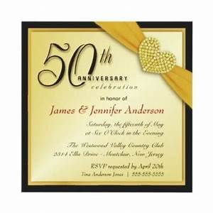 21 best images about 50th anniversary on pinterest 25th With 50th wedding anniversary invitations vistaprint