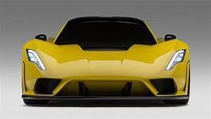 2019 Hennessey Venom F5 - Wallpapers and HD Images Car Pixel
