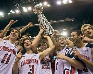 » The Canadian College Basketball Dynasty You've Never ...