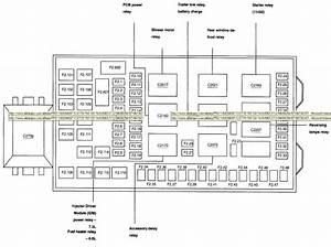 F250 Fuse Box Diagram 2003 3520 Archivolepe Es