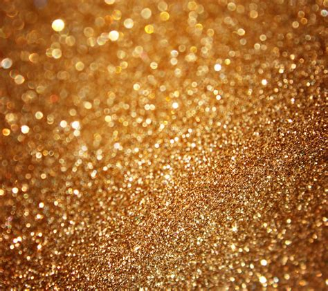 gold dust wallpapers high quality